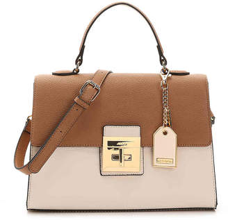 Aldo Horound Satchel - Women's