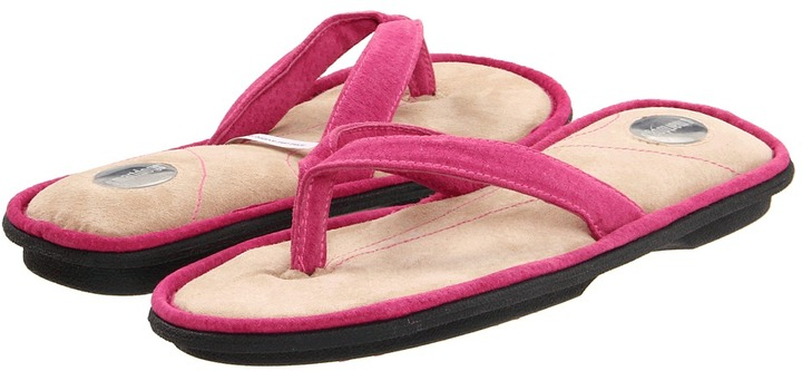 smartdogs Obsession (Hot Pink) - Footwear
