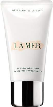 La Mer Women's The Cleansing Foam