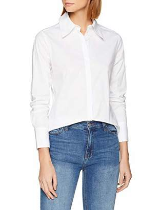 Mexx Women's Shirt,M
