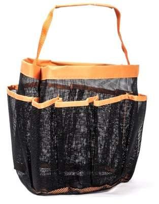 Innova Imports Shower Caddy, Quick Dry Shower Tote bag, Bath Organizer