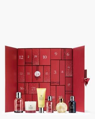 Molton Brown Opulent Infusions Advent Calendar