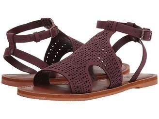 Roxy Karla Women's Sandals