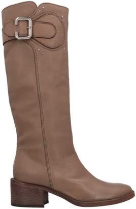 Chloé Boots - Item 11633061PO