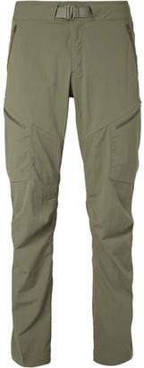 Palisade Terratex Trousers