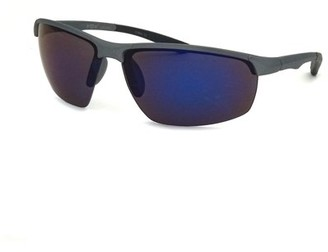 Pop Fashionwear Designer Fashion Sports Sunglasses SP2435