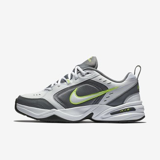 Nike Monarch IV Lifestyle/Gym Shoe