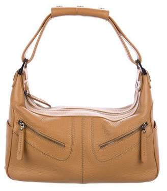 Tod's Large Miky Bag