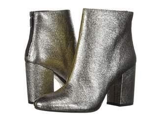 Kenneth Cole New York Cassandra Women's Boots