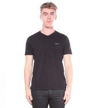 HUGO BOSS Teevn V-Neck T-shirtsen