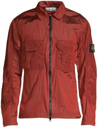 bab4027e3 Outerwear For Men - ShopStyle UK