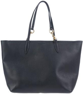 Rebecca Minkoff Handbags