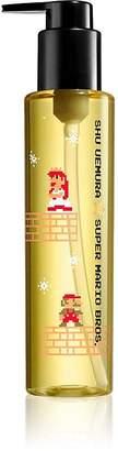 shu uemura Art of Hair Women's Essence Absolue Nourishing Protective Oil 150ml