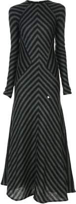 Haider Ackermann Long dresses - Item 34737036PC