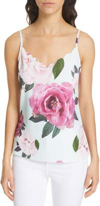 Ted Baker Riinaa Magnificent Camisole
