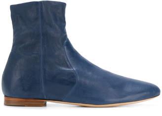 Stouls Bill boots
