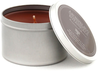 Archipelago Botanicals Excursion Tin Madagascar Candle 167g