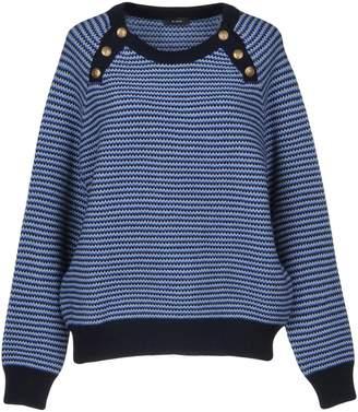 Riani Sweaters
