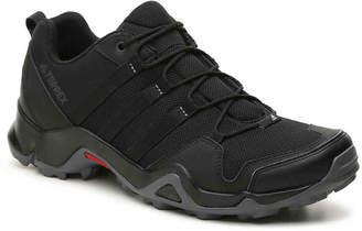 adidas Terrex AX2R Trail Shoe - Men's