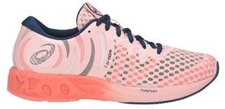 Asics Noosa FF 2 Running Sneaker