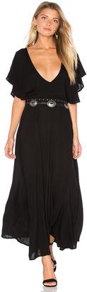 Cleobella Celina Dress $145 thestylecure.com