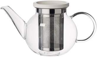 Villeroy & Boch Artesano Hot Beverages Teapot, Small