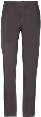 Burberry Casual pants - Item 13250883WL