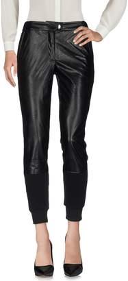 Silvian Heach Casual pants - Item 13060339HM