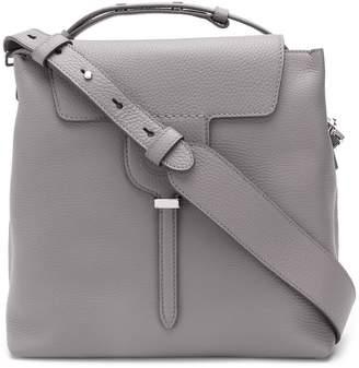 Tod's Thea tote bag