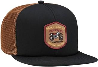 Coal The Rambler Trucker Hat - Men's