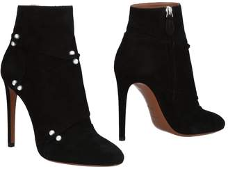Alaia Ankle boots - Item 11491288BP