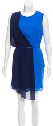 Elizabeth and James Sadie Mini Dress w/ Tags