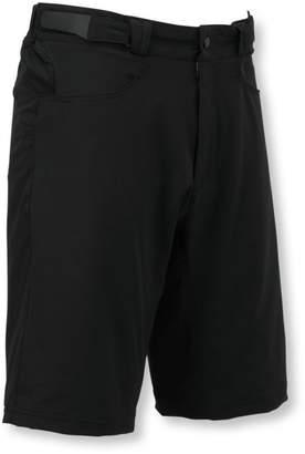 L.L. Bean L.L.Bean Men's Superstretch Paddlers Shorts