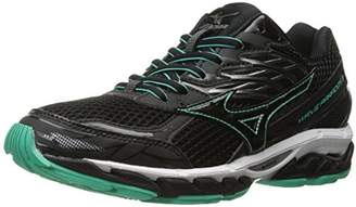 Mizuno Women's Wave Paradox 3 Running Shoe
