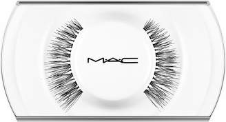 M·A·C Mac 36 Lash