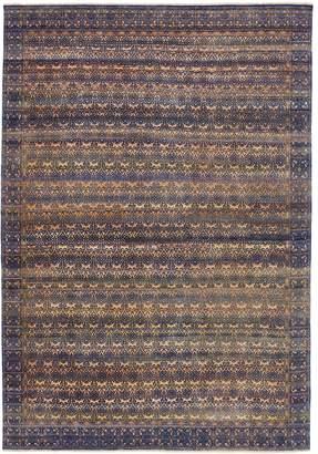 """Alchemy Wool Rug - 10'x14'3"""""""