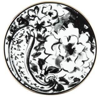 Ralph Lauren Set of 13 Mayfair Dessert Plates