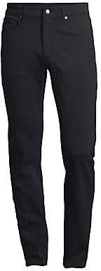 G/FORE G/FORE Men's Stretch Five Pocket Pants
