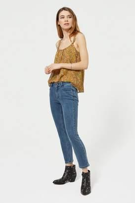 Rebecca Minkoff Marigold Jean