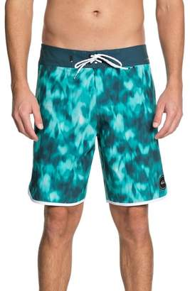 Quiksilver Highline Recon Board Shorts