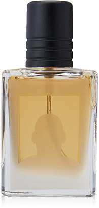 Michael Jordan Legend by for Men - 0.5 oz EDC Spray (Mini)