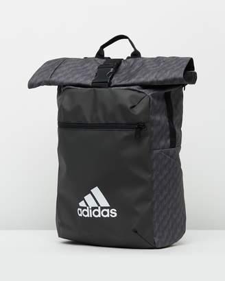 adidas Athletics Core Backpack