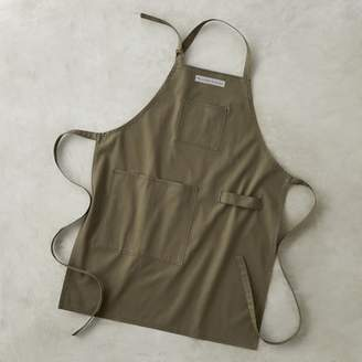Williams Sonoma Grilling Apron
