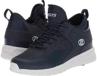 Heelys Piper Boys Shoes