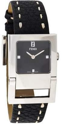 Fendi 5200G Watch