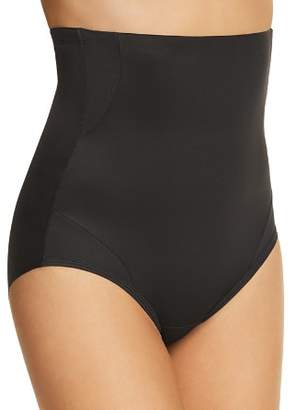 TC Fine Shapewear Cooling Effect Extra Firm Hi-Waist Briefs