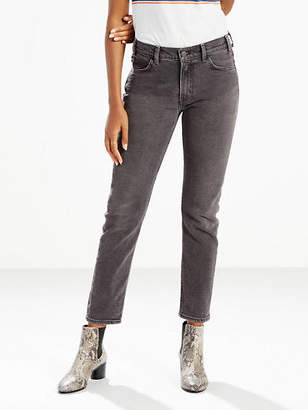 Levi's 505C Cropped Jeans