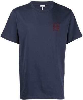 Loewe logo T-shirt