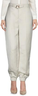 Class Roberto Cavalli Casual pants - Item 13222564TU