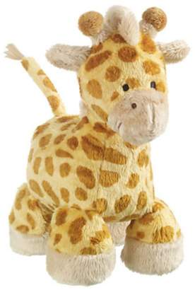 Mothercare James the Giraffe soft toy